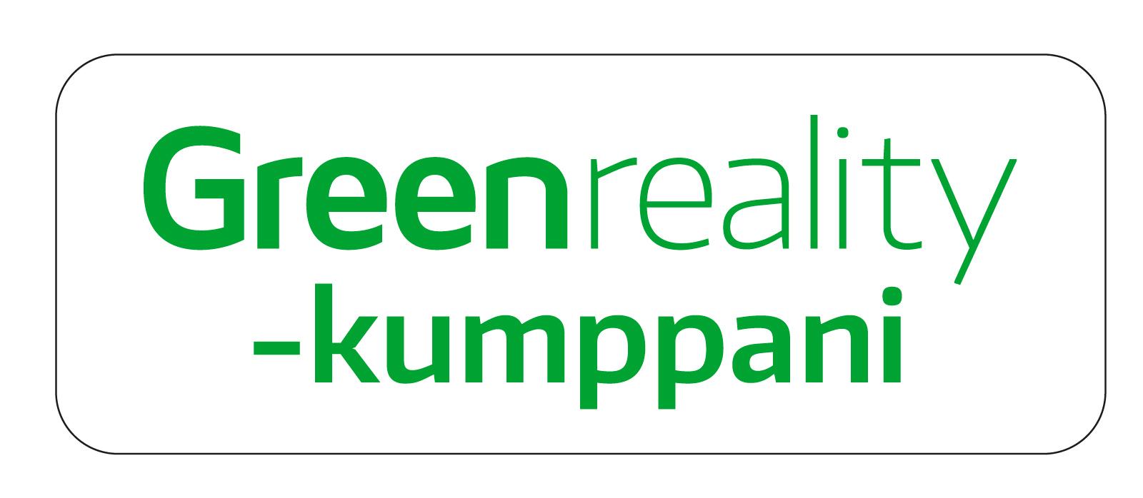 greenreality